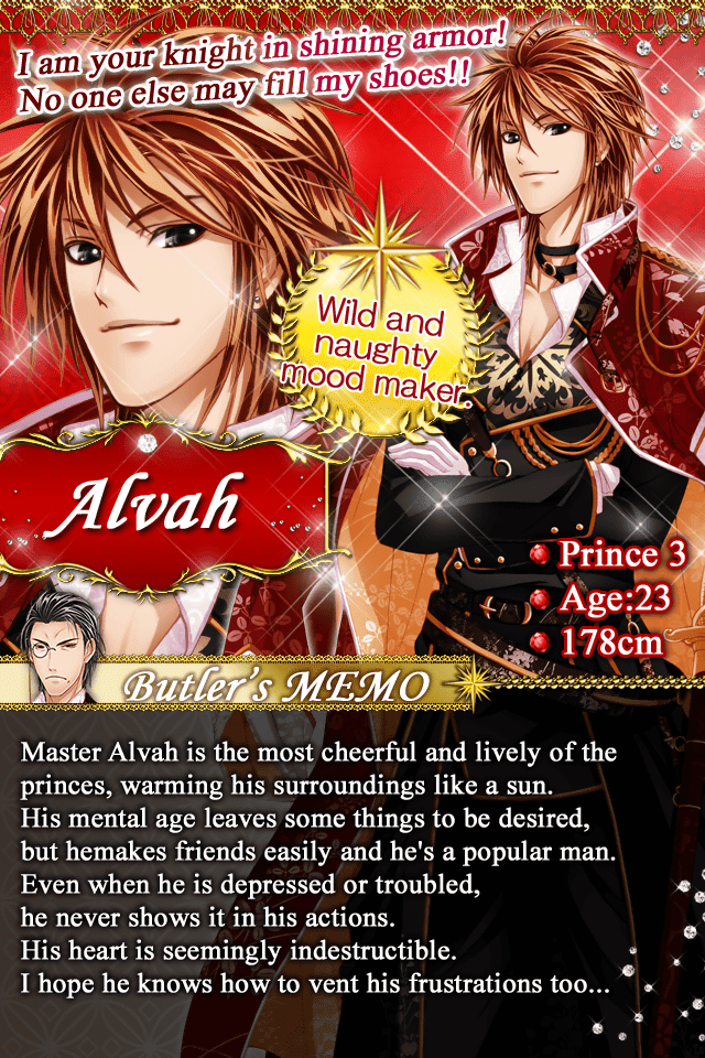 Shall we date? My Sweet Prince: Jun (chapter 10,11 &12) final ...
