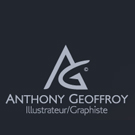 Anthony Geoffroy