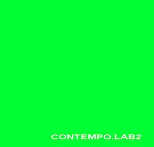 contempo.lab 2011