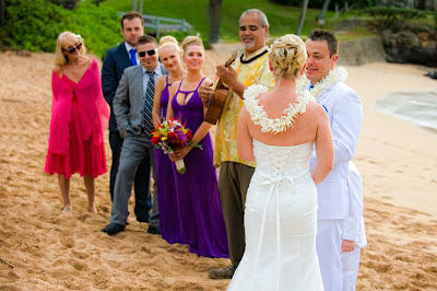 maui weddings, maui wedding planners, maui wedding packages, inexpensive maui wedding planner