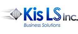 Kis Ls Biz Buzz Blog