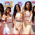 Radio Disney Music Awards 2014 | Vencedores e Apresentações