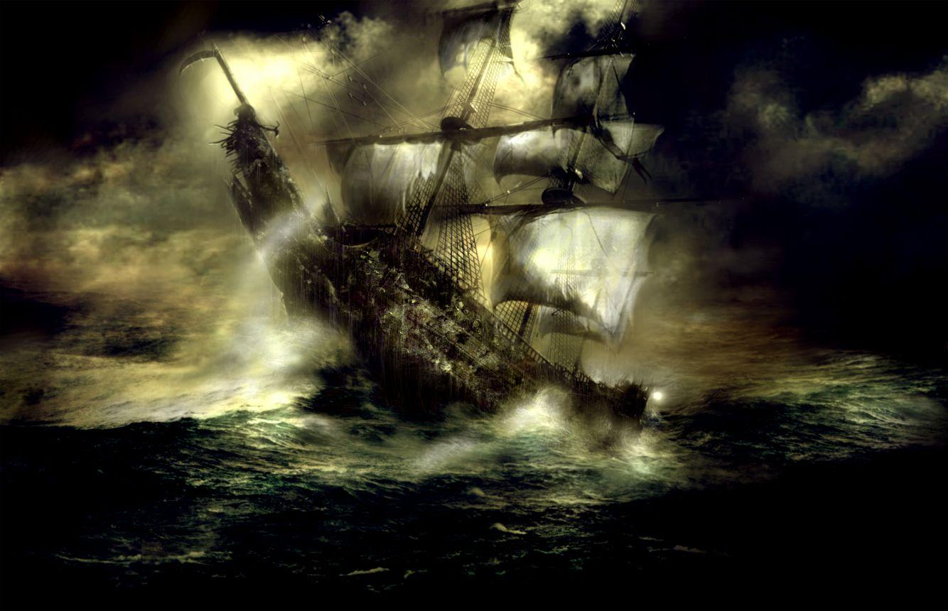 El vianshou marino Ships%20HD%20Wallpapers%20(3)