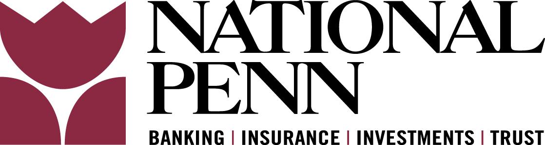 National Penn