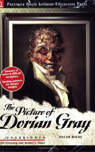 the importance of homosexuality in the novel the picture of dorian grey Dark desires and forbidden pleasure are at the centre of the picture of dorian gray  oscar wilde's only novel, the picture of dorian  namely the importance.
