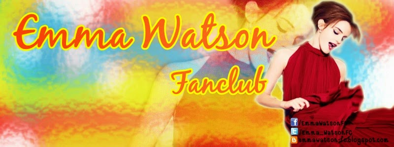 EMMA WATSON FANCLUB