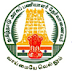 TRB Tamil Nadu TET Result 2014 trb.tn.nic.in Teachers recruitment board TN Teacher Eligibility Test Results 2013