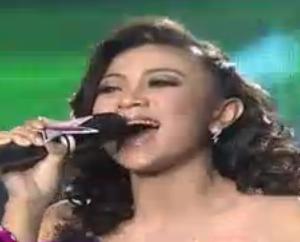 Santi Dewi Bandung