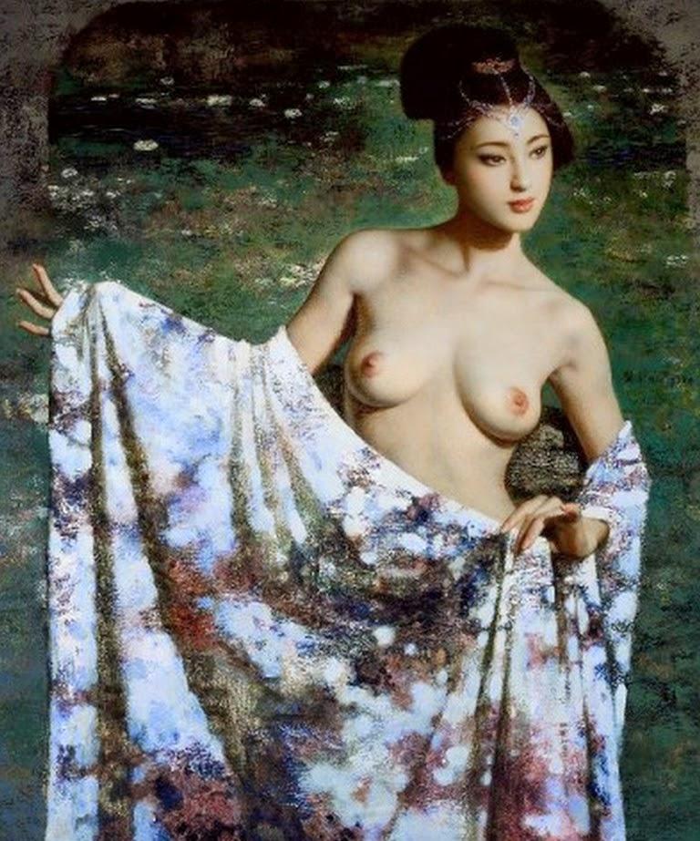desnudo-artistico-pintura