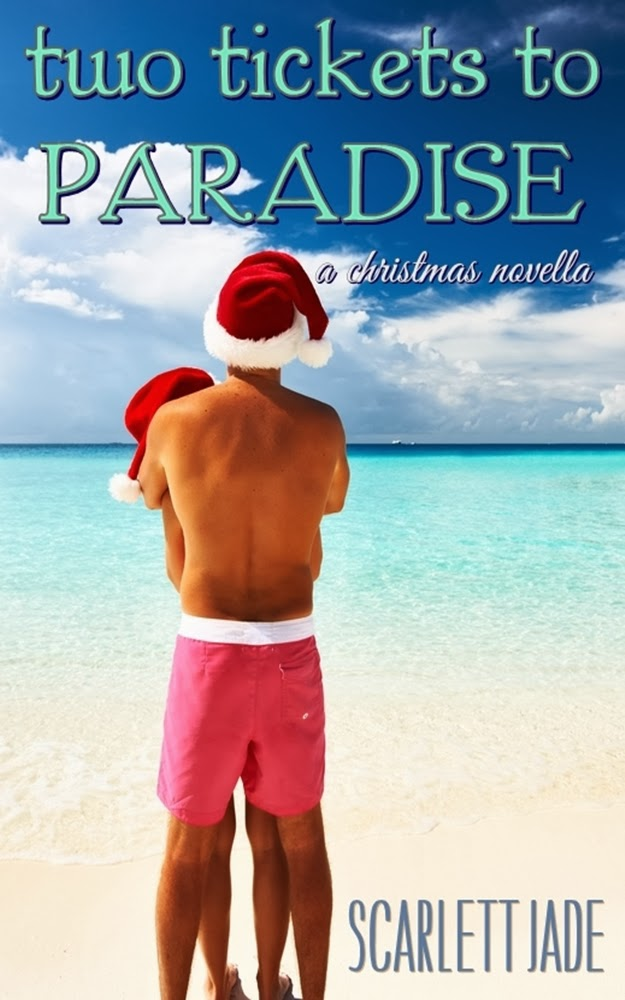 Must Read Books Or Die Release Day Two Tickets To Paradise By