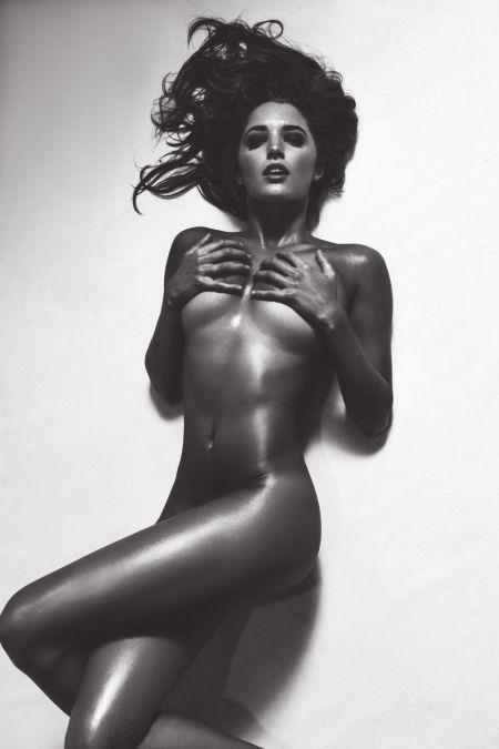 nando esparza fotografia mulheres modelos sensuais seminuas peitos Simply Magazine