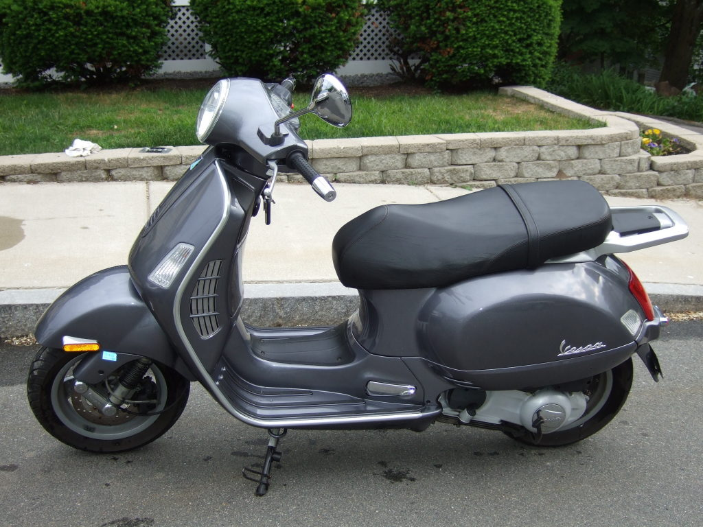 Vespa Gt 200 Related Keywords & Suggestions - Vespa Gt 200 ...