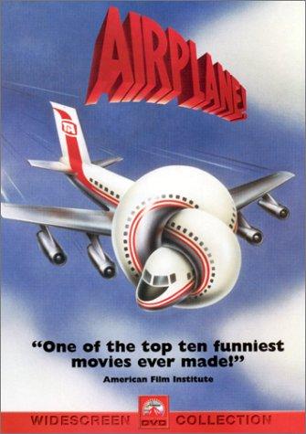 Y Dónde Está El Piloto (1980)