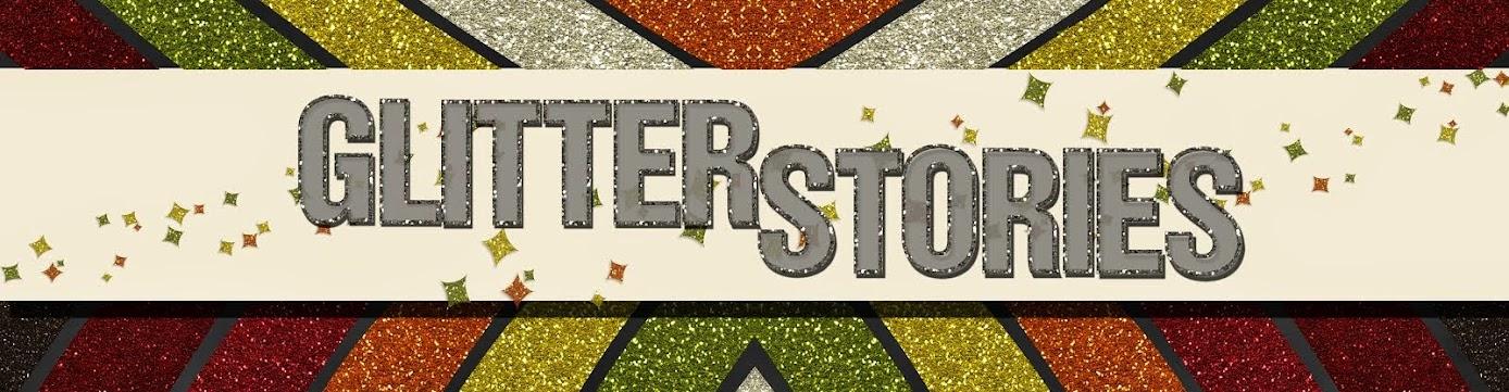 GlitterStories