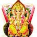 Happy Ganesh Chaturthi 2011 Photos & Wallpapers