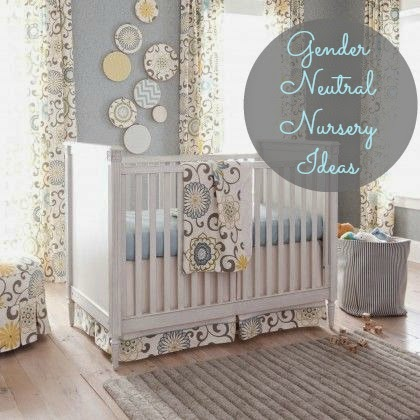 gender neutral nursery ideas gender neutral nurseries