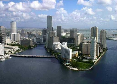 three-bedroom-brickell-rentals