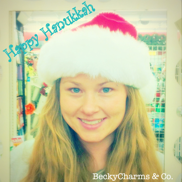 Merry Christmas Happy Hanukkah Happy Kwanzaa this Holiday Season 2012, 2012, Christmas, photography, photos, beckycharms, San Diego, New York, London, design, art, arte, artist, artwork, typography, slogan, Hanukkah, Chanukah, Kwanzaa,