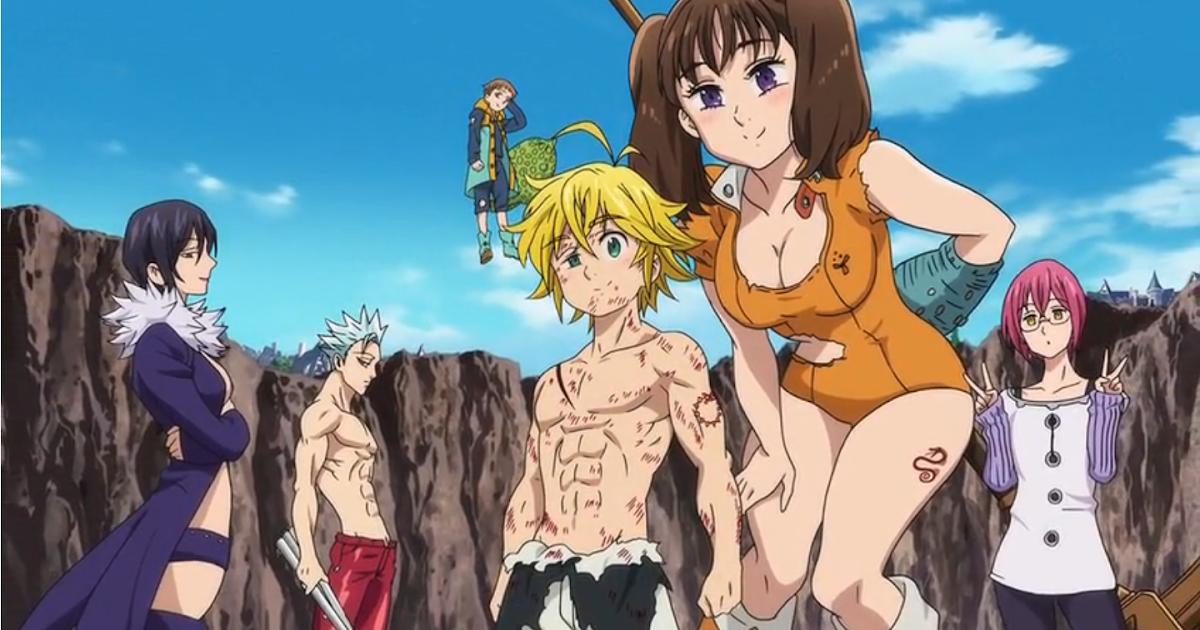 Anime Hentai Sex! Painful Hentai Bondage!