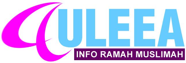 Auleea | Info Ramah Gaya Hidup Anda