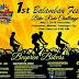 Bike Ride Challenge