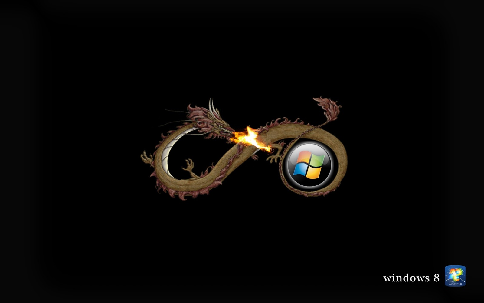 http://4.bp.blogspot.com/-QRuSguiUlOY/URdwpLR1jjI/AAAAAAAAER8/SHXnjgQ_k3M/s1600/Windows-8-dragon-hd-wallpaper.jpg