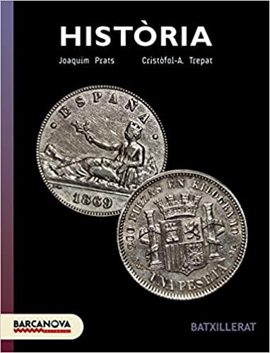 Història d' Espanya