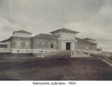 MANICONIO JUDICIARIO 1934