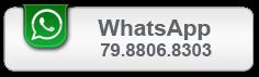 WhatsApp - Baixe Nosso VCard