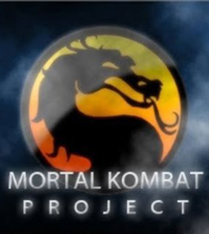 M.U.G.E.N - Mortal Kombat Project Full