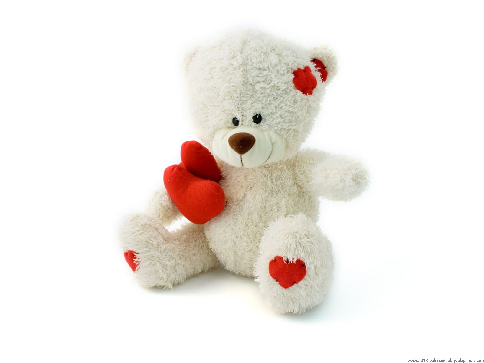 Happy teddy day 2013 teddy bear hd wallpapers and quotes online happy teddy day 2013 teddy bear hd wallpapers and quotes voltagebd Image collections