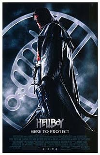 Sinopsis-Film-Hellboy