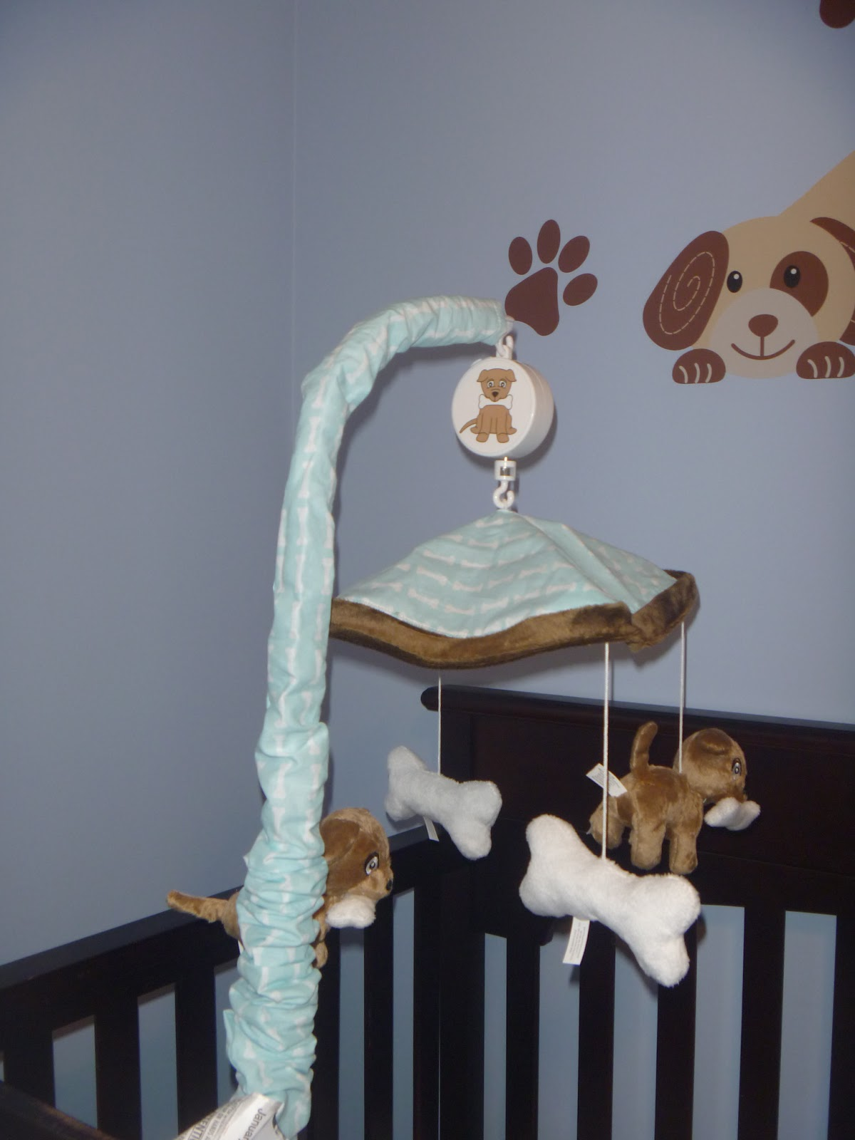 a pin dog four for to built mattress poster baby cribs crib puppy bed hold