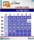 kalender hijriah (sis v2)