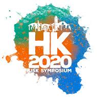 2020 Urban Sketchers Symposium