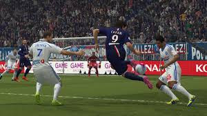Good Trick, Best Trick, Crippling Opponent, Pes 2015 PlayStation 2 , Ps2