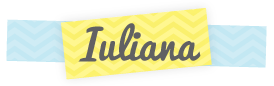 Iuliana