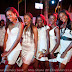 MISS GHANA FINALISTS SHOW SWAG AT KONFIDENCE LABEL LAUNCH