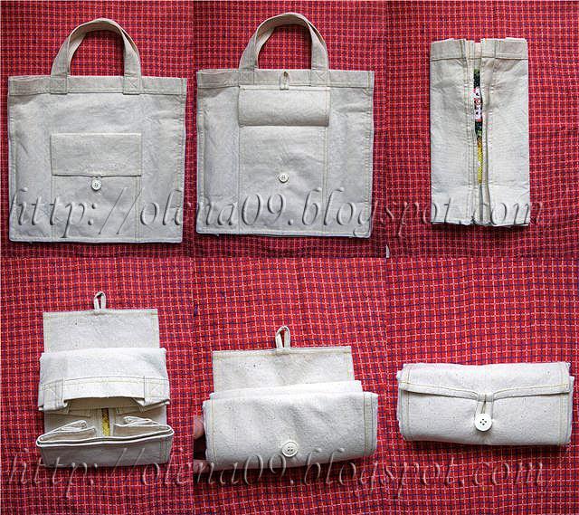 Хозяйственные сумки из х б рюкзаки отечественного производства