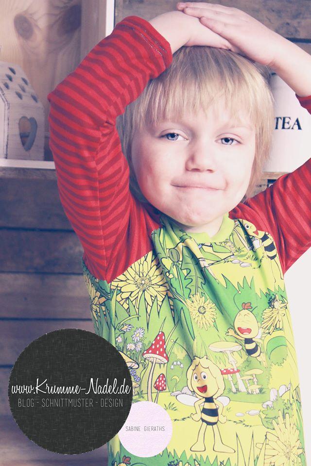 http://krumme-nadel.blogspot.de/