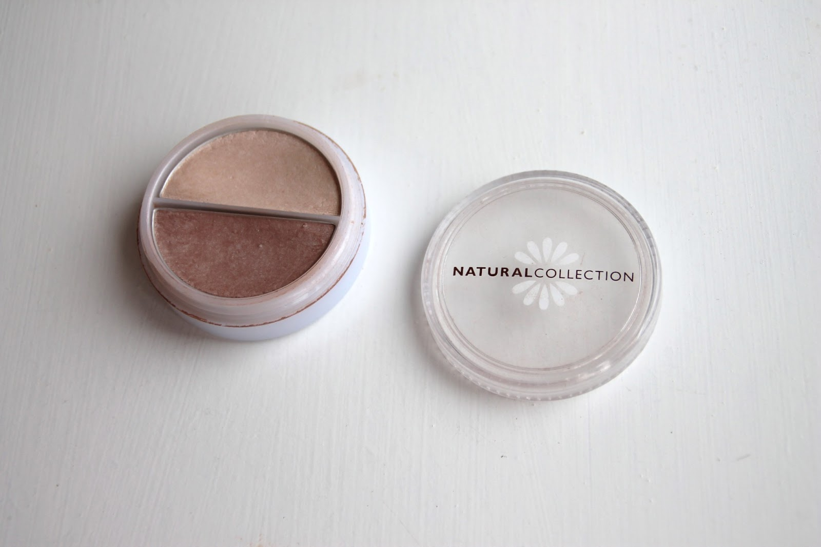 on budget Contouring Blog: makeup natural a Makeup Collection budget: a Natural on Review