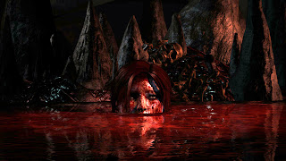 6 Tomb Raider Survival Edition PC Game