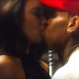 New Video: Chris Brown - Little More (Royalty)