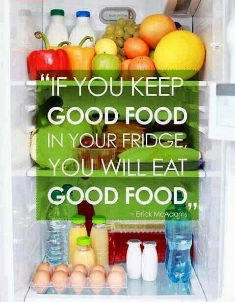 http://www.fitnesstrainersd.com/healthy-fridge/