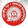 Indian Railways, Group D jobs, RRC Group D jobs