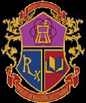 Logo PMFFAR
