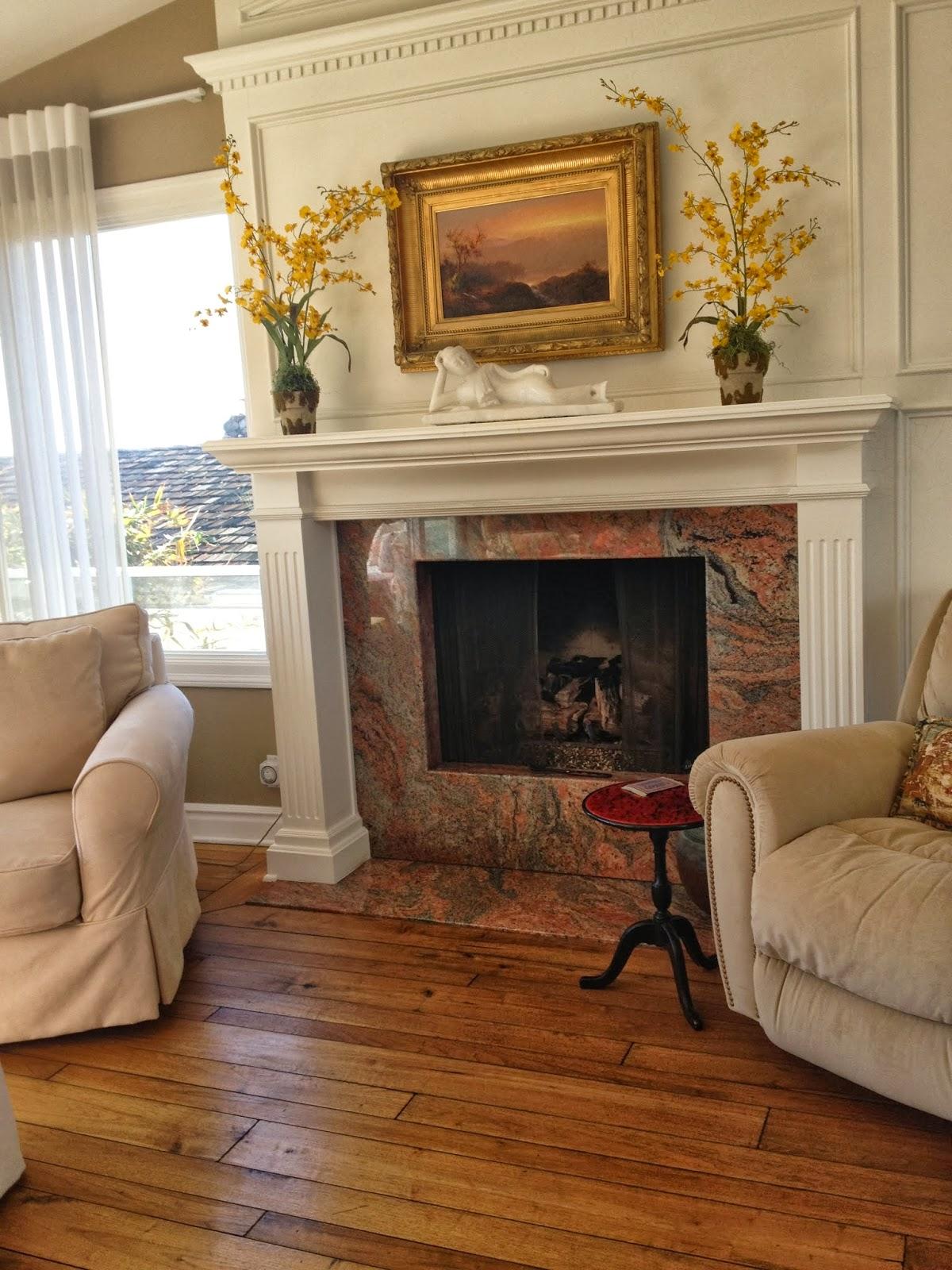 mortgage loans caroline gerardo home beach cottage gold