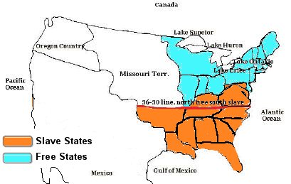 thomas jefferson and the missouri compromise essay 2017-12-10 facts, information and articles about missouri compromise, one of the causes of the civil war missouri compromise summary: the missouri compromise of 1820 was an effort by the us senate and house of representatives to maintain a balance of power between the slaveholding states and free states.