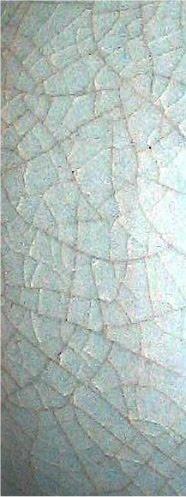 celadon porcelaneous