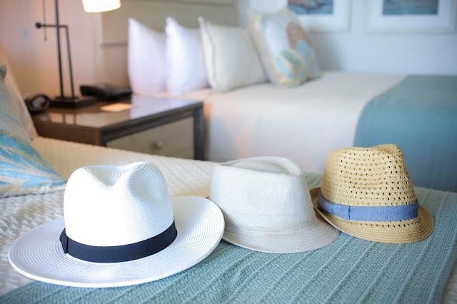 Details at Omni Amelia Island Plantation Resort